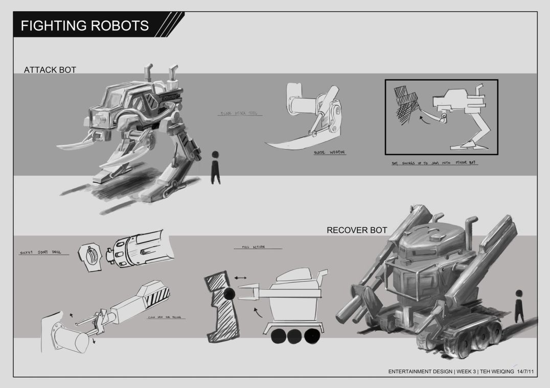 Entertainment_Design_Robots_01_web