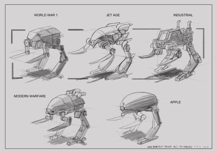 Entertainment_Design_Robots_web