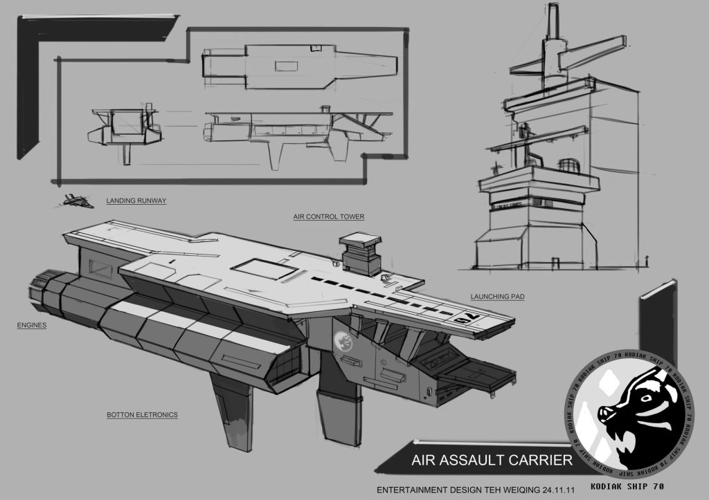 Raptor_dev_sketch_Big_Carrier_01