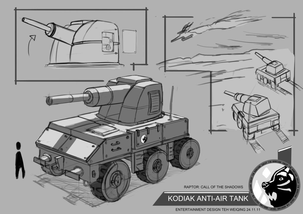 Raptor_dev_sketch_Tank_f_01