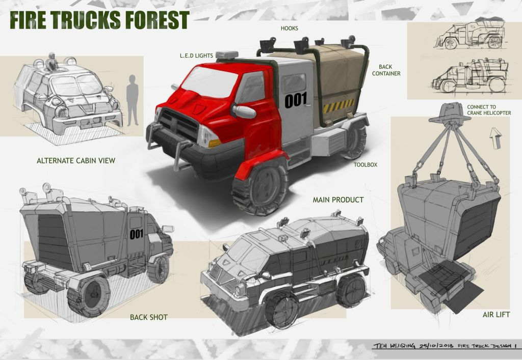 Fire-Engines-Design_Forest_01